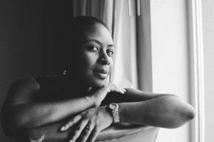 Entrepreneur Interview - Janice Chaka 2