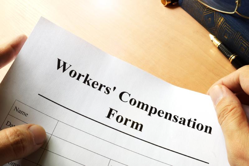 4 Things Every Business Owner Should Know About Workers' Comp