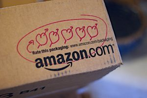 The Complete Guide to Automating Your Amazon Business in 4 Simple Steps 1