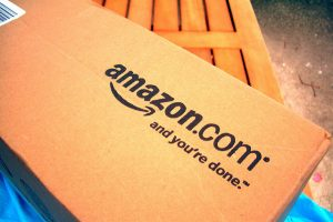 The Complete Guide to Automating Your Amazon Business in 4 Simple Steps 2