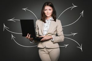 6 Most Annoying Myths about Women Entrepreneurs and Business Leaders 4