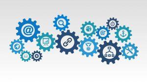 Social Media Tips for New Entreprenuers 3
