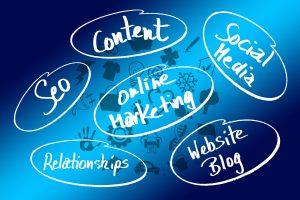 Social Media Tips for New Entreprenuers 2