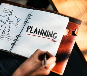 5-Step Guide to Starting Your Own Business Successfully 1