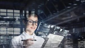 5 Tips for Women in IT 1