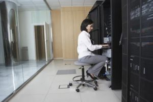 5 Tips for Women in IT 2