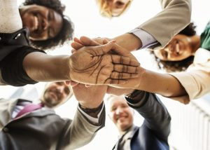 5 Ways Leaders Can Motivate Employees (and Themselves) During Difficult Times 3