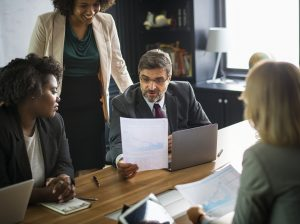 5 Ways Leaders Can Motivate Employees (and Themselves) During Difficult Times 2