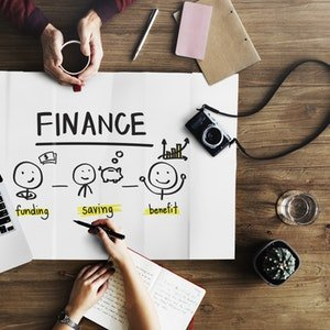 Finance Tips for Millennials For a Stable Financial Future 1