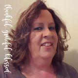 Entrepreneur Interview: Brenda Miller