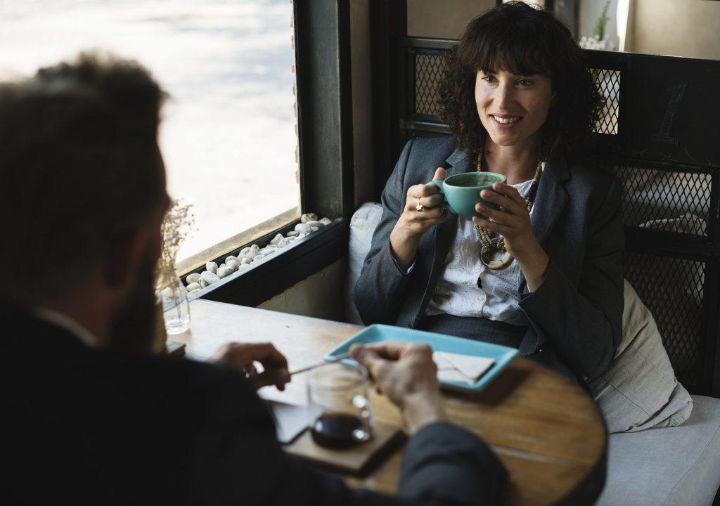 Entrepreneur Interview: Brenda Miller 3