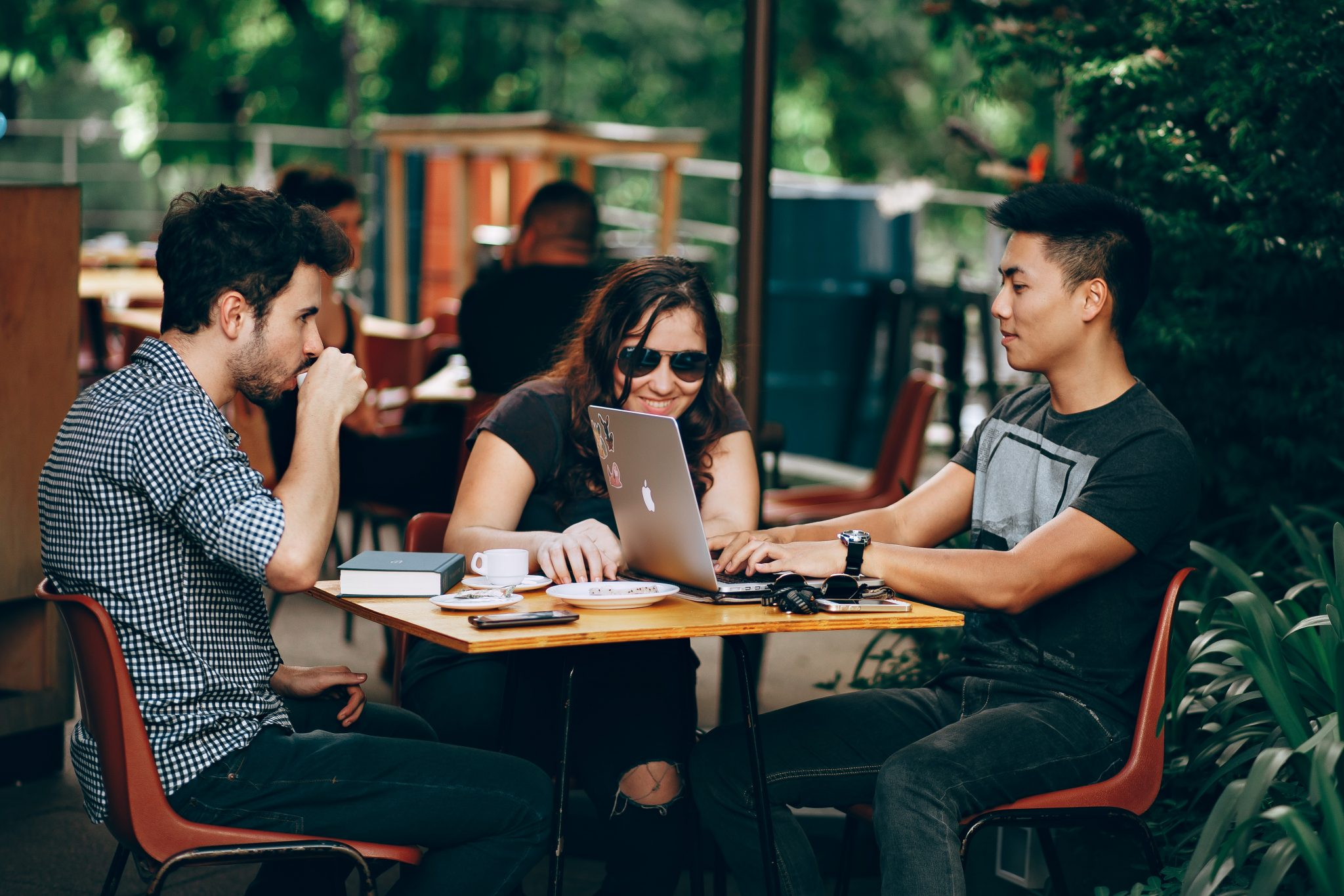 Finance Tips for Millennials For a Stable Financial Future