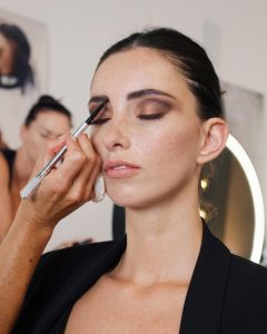 """The """"Girl Boss"""" Look: 9 Makeup Must-Haves for Every Woman in Charge 1"""
