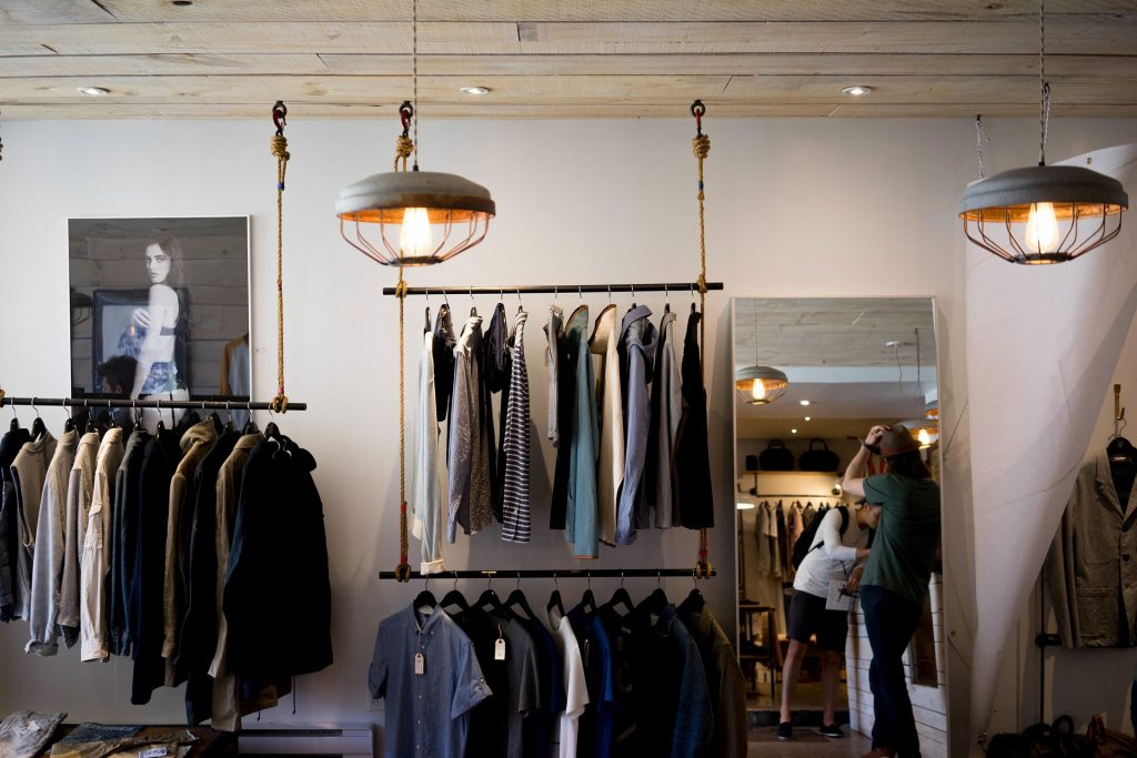 7 Great Style Lessons from Millennial Entrepreneurs 2