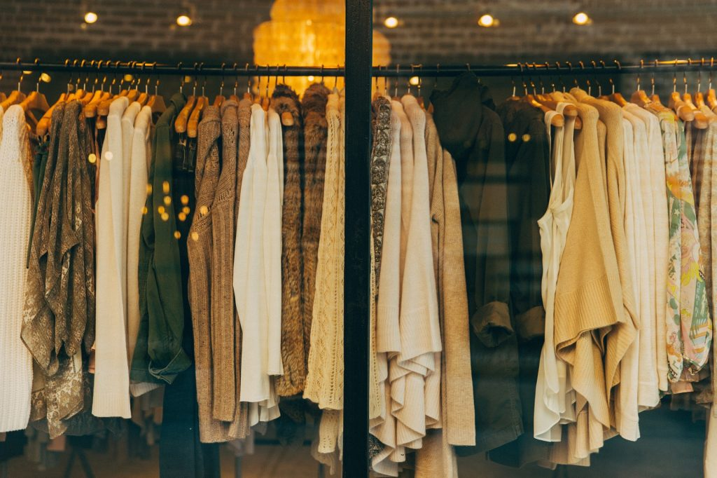 7 Great Style Lessons from Millennial Entrepreneurs 4