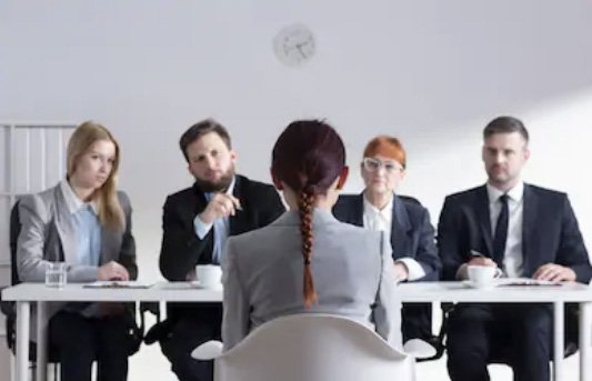 How the Top Companies Overcome the Gender Balance Problem in STEM? 2