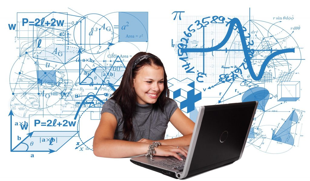 How the Top Companies Overcome the Gender Balance Problem in STEM? 3