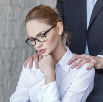 What to Do If You Witness Harassment in the Workplace 2