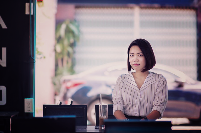 What to Do If You Witness Harassment in the Workplace