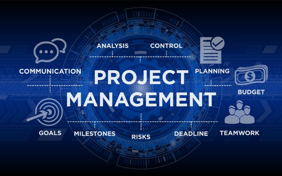 3 Technologies That Can Make Project Management a Whole Lot Easier