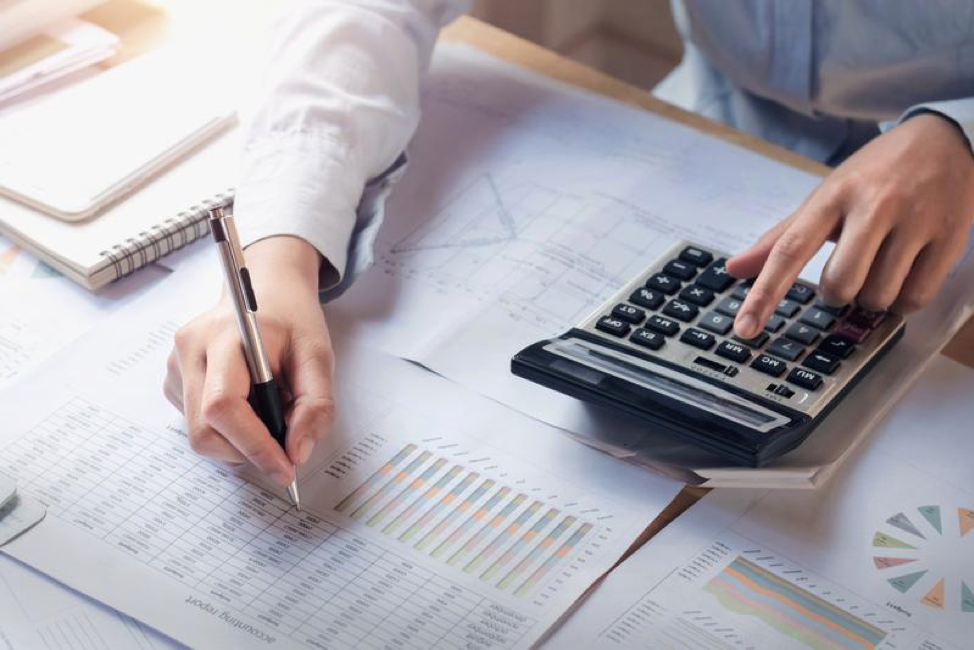 3 Tips to Reduce Small Business Accounting Headaches