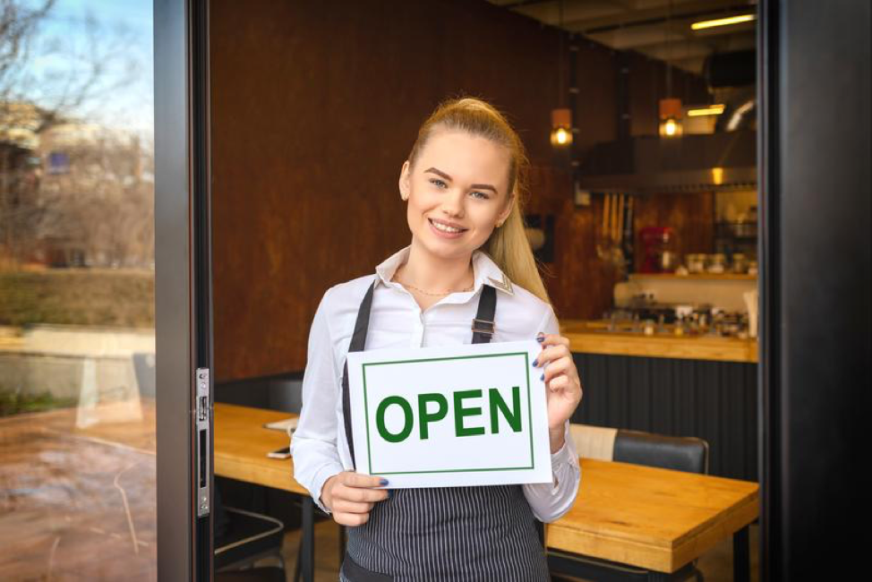 How to Make Your New Business Attractive to Customers