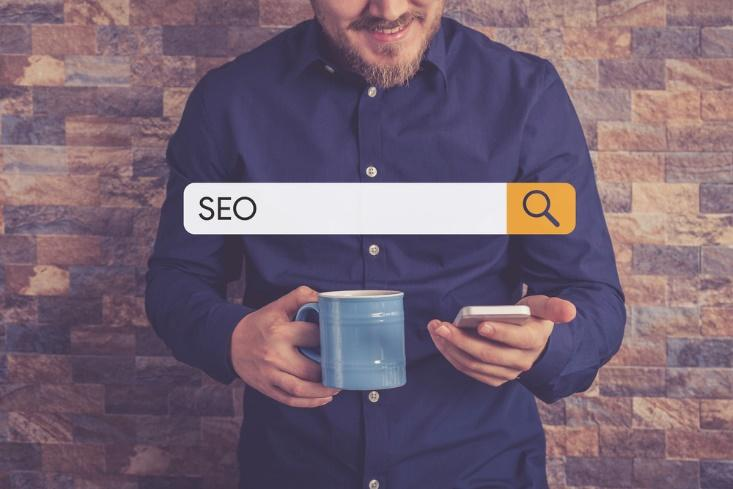 What Leaders Need to Know About SEO in 2019