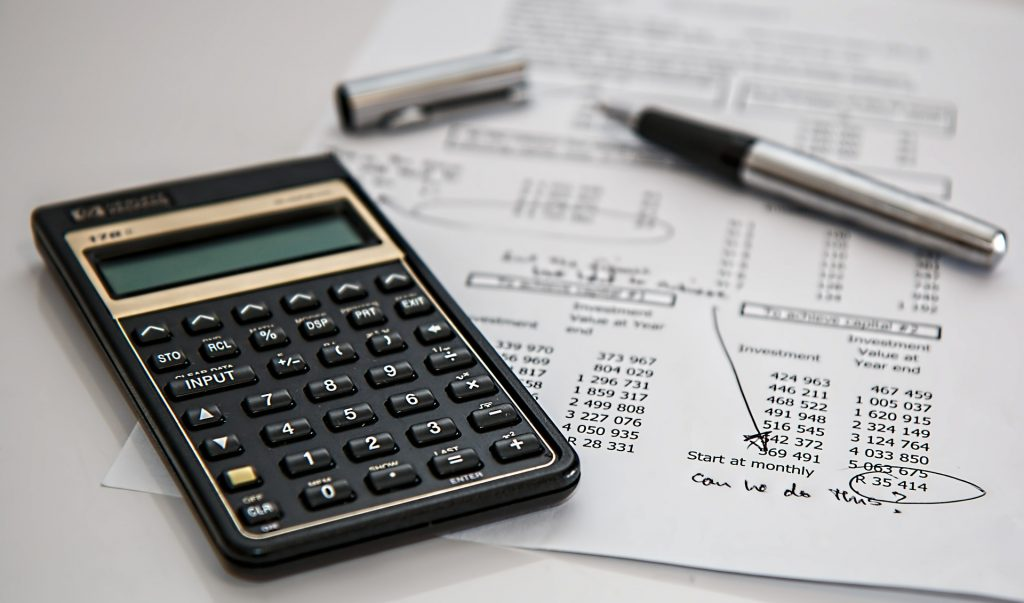 Debt Management For Businesses