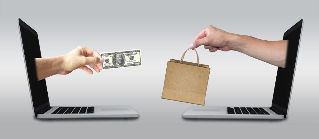 Funding Opportunities for E-Commerce Startups