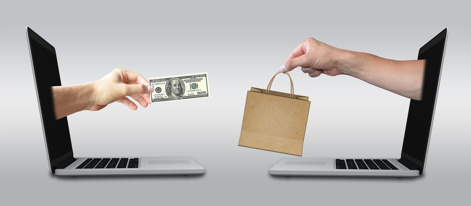 5 Funding Opportunities for E-Commerce Startups You Should Know About