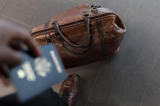 Successful Business Trips: Tips to Make Travel Arrangements for Your Boss