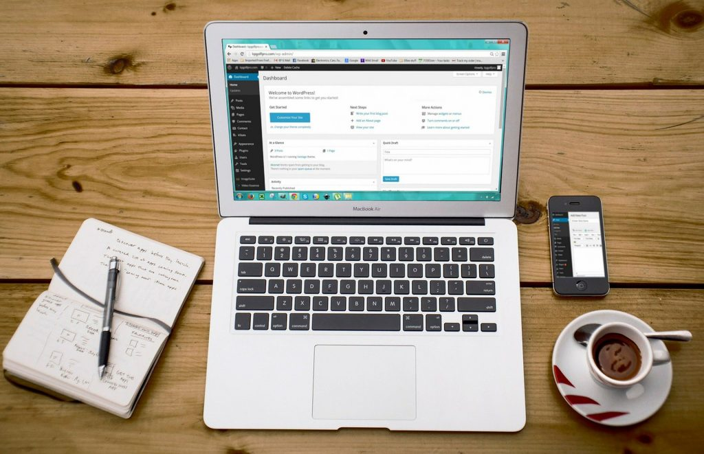 Tips to Make Online Users Trust Your Website