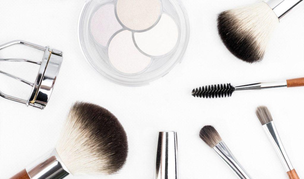 Powerful Women in the Beauty Industry