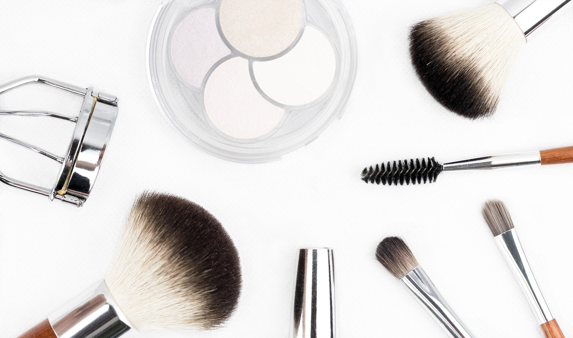 Business Advice from 10 Powerful Women in the Beauty Industry