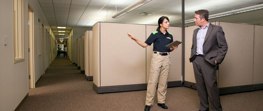 4 Surprising Solutions That Will Improve Worker Productivity 3