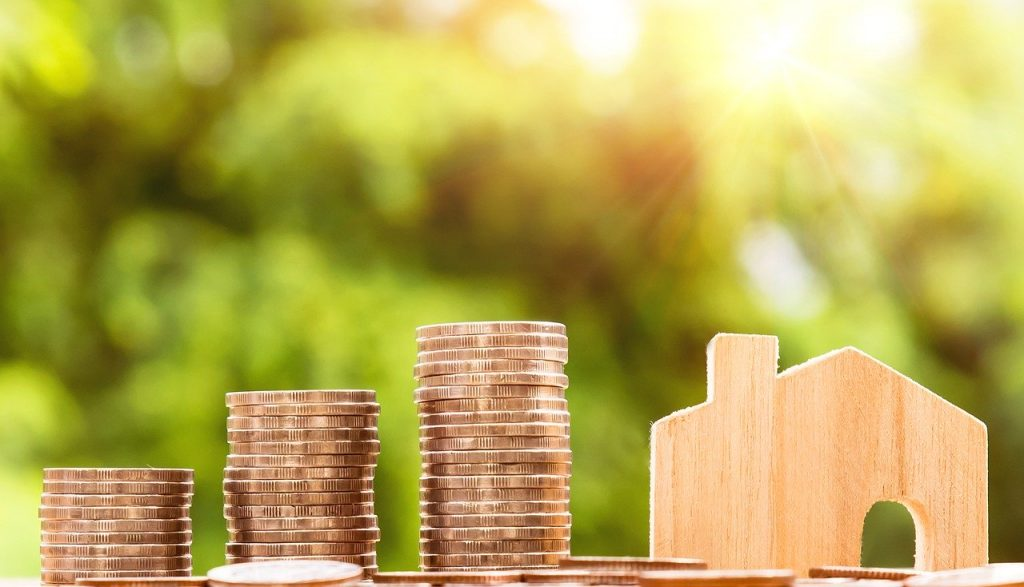 5 Tricks for Starting a Successful Property Investment Company 4