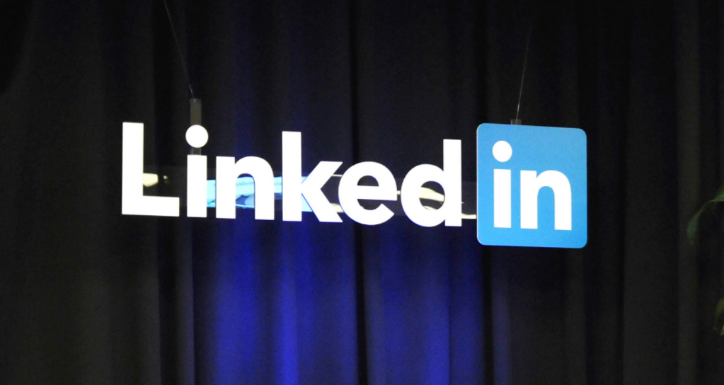 Advanced LinkedIn Strategies for Small Businesses