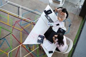 9 Personal Branding Strategy Tips for Female Entrepreneurs 1