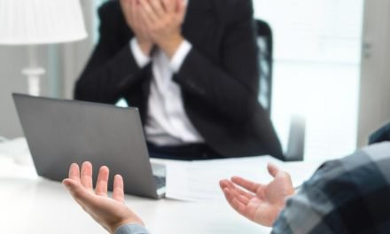 How to Reform a Dysfunctional Work Environment
