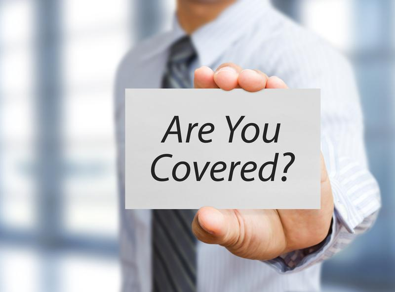 Insurance Benefits You Should Be Providing Your Employees