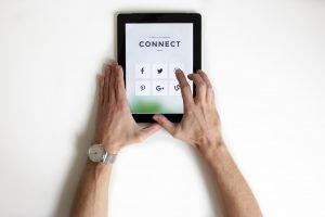 Social Media Post ideas - 2021 1