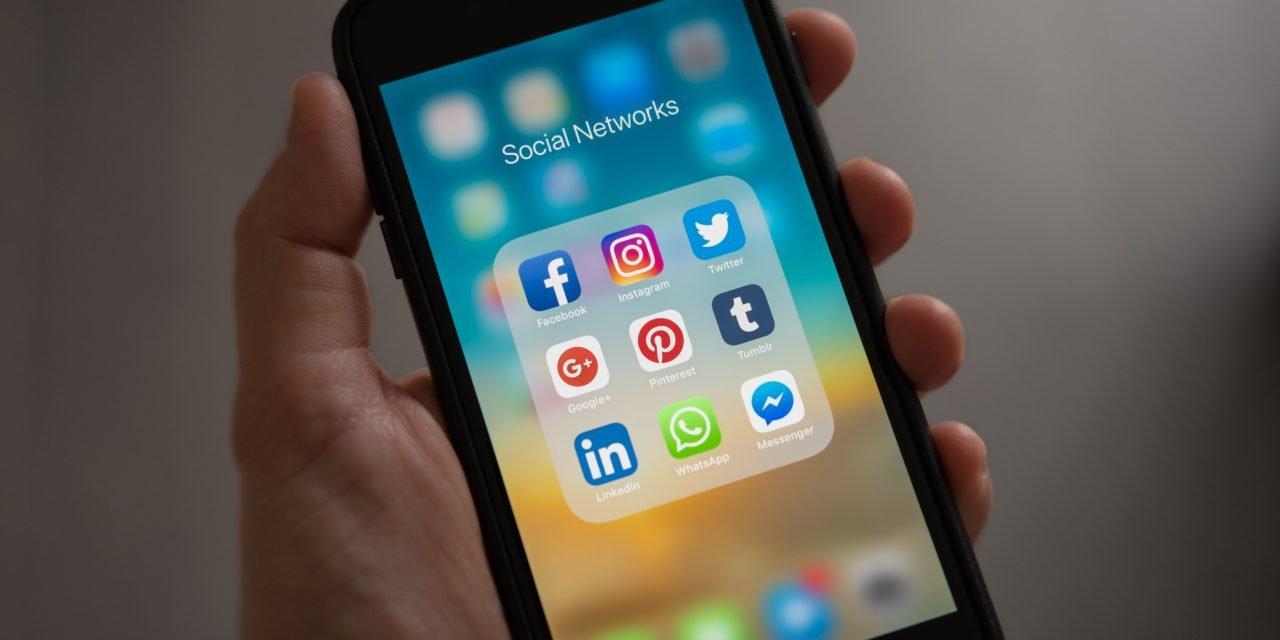 Social Media Post ideas – 2021