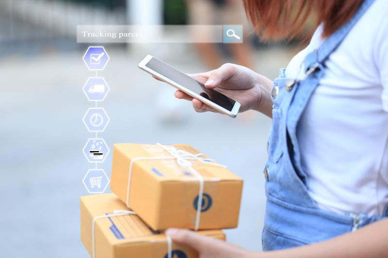 E-Commerce Strategies That Can Help Your Business Sell More