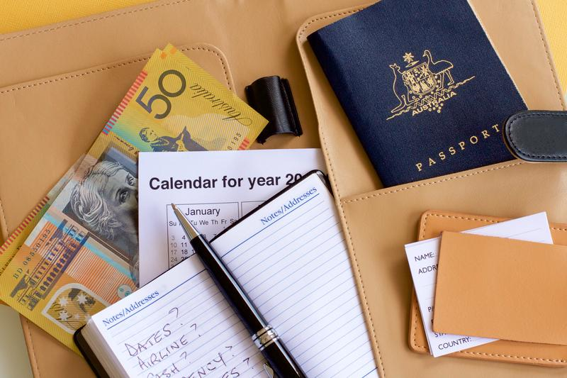 What to Do Before Taking Your Business Overseas