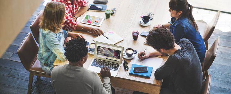 What You Need to Do Before Starting a Side Business