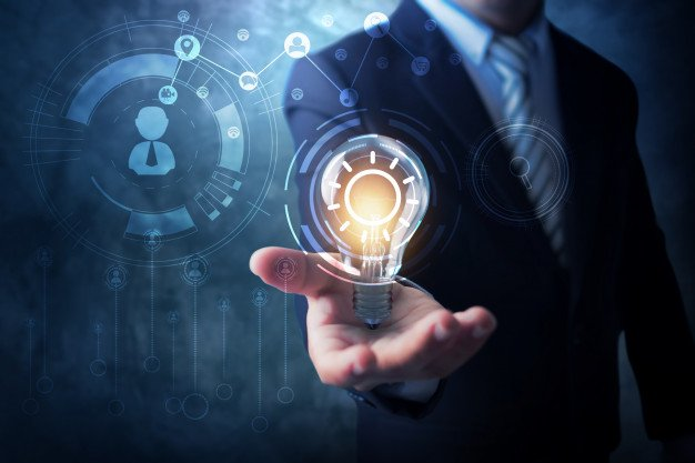 Types of Business Ideas That Can Help You In 2021