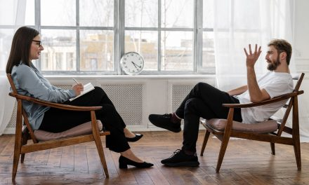 Essential Advice on How you Can Become a Therapist