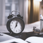 Time Management Tips That Can Get You Success As A College Student