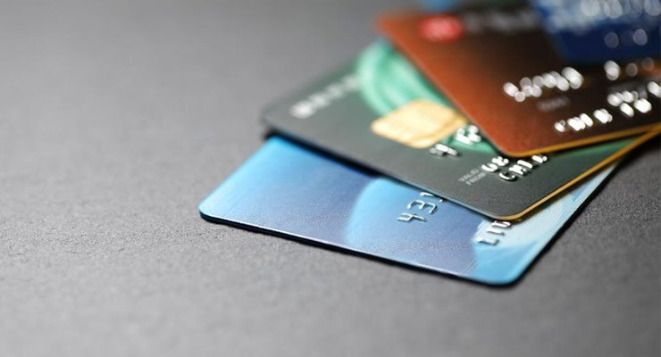How Do Financial Institutions Make Money From Credit Cards?
