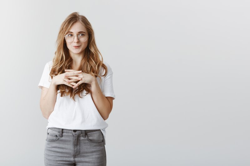 How to Treat a Lack of Confidence in Yourself